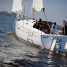 Beneteau First - Zeilboot huren in Friesland - Ottenhome Heeg