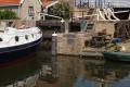 RiverCruise 31 Cabrio WS - Motorboot huren in Friesland - Ottenhome Heeg - kopie