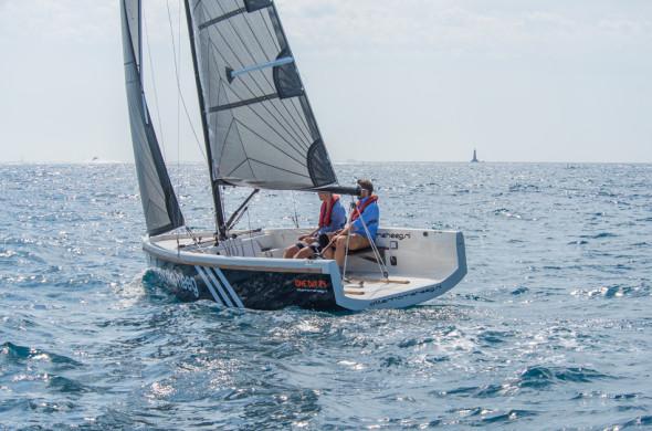 OneDay 24 - Rent a yacht in Friesland - Ottenhome Heeg