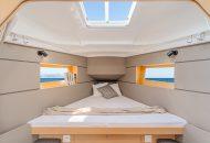 beneteau-oceanis-35-zeilboot-huren-in-friesland-ottenhome-heeg-3