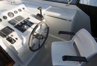 Motoryacht rental in Friesland - Reline 1150 - Ottenhome Heeg